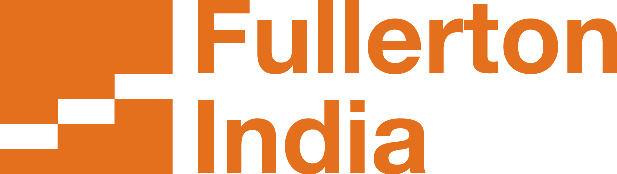 Fullerton India Credit Company Limited