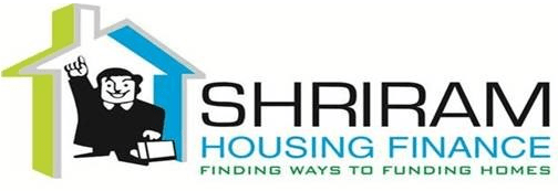 Shriram Housing Finance Limited
