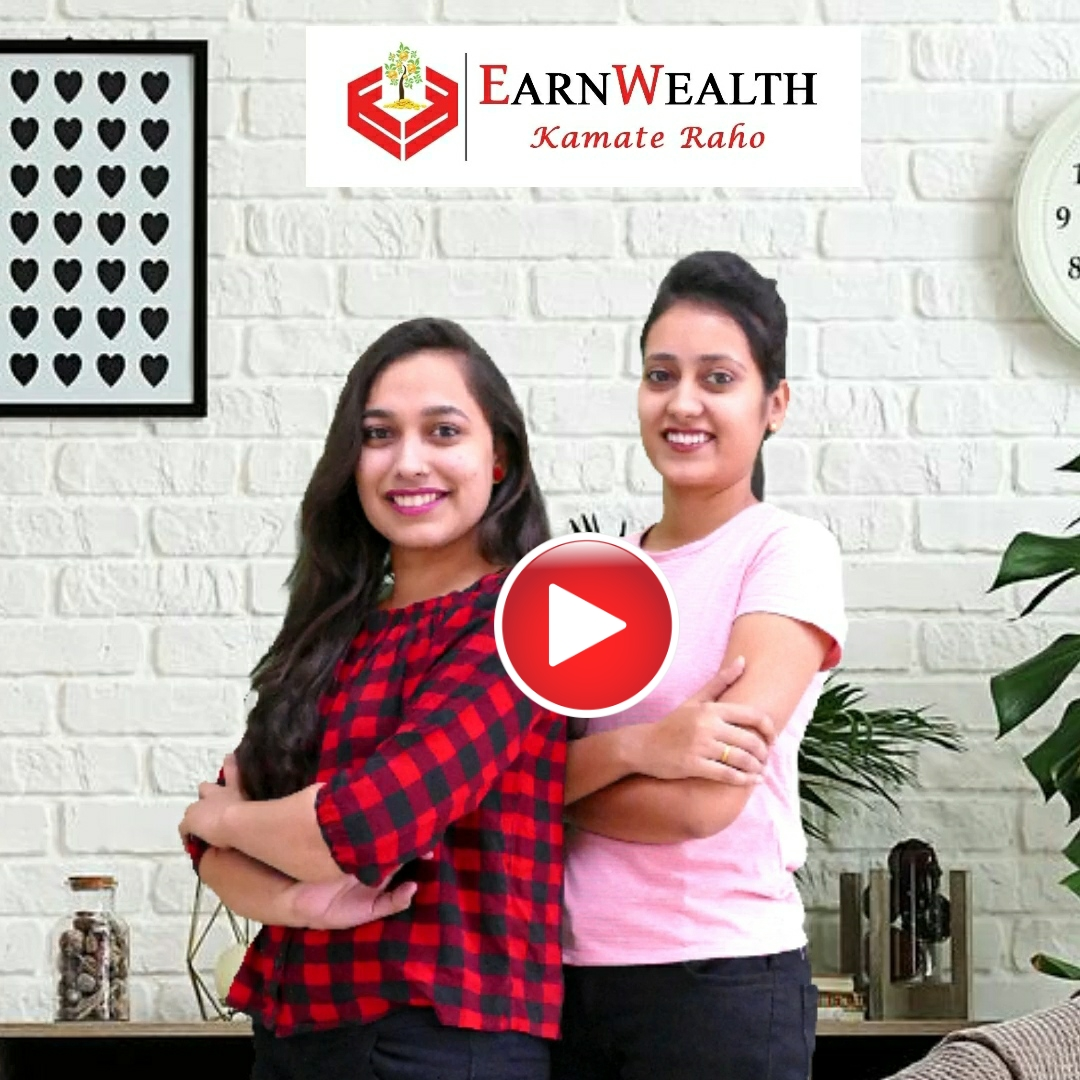 Start Your Business with earnwealth